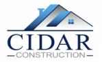 Cidar Construction – Home Remodeling Contractor