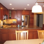Kitchen-remodeling-contractor
