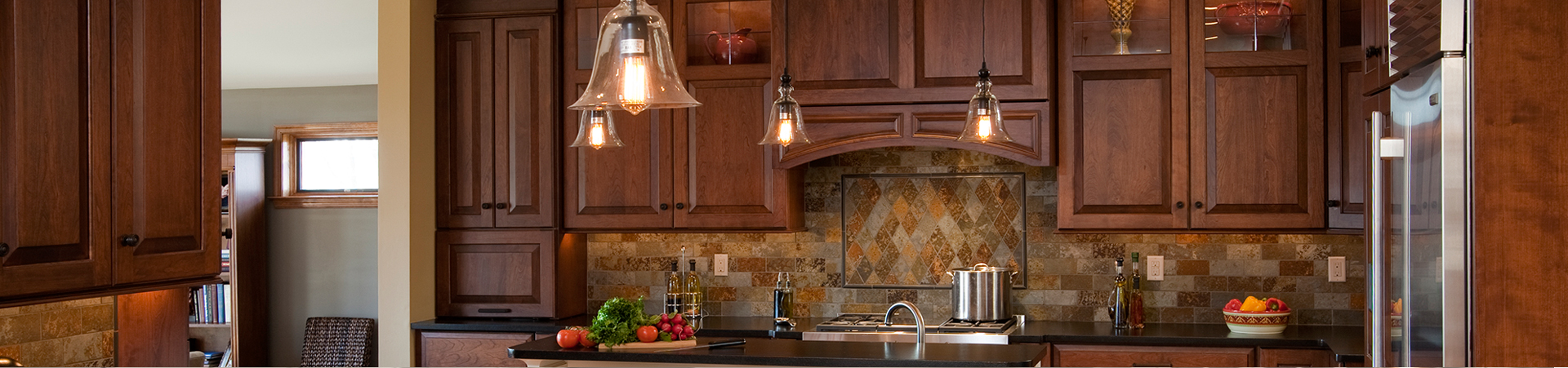 Traditional-Kitchen-Remodeling3