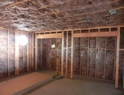 room-addition-insulation