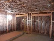 room-addition-insulation