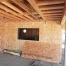 room-addition-walls