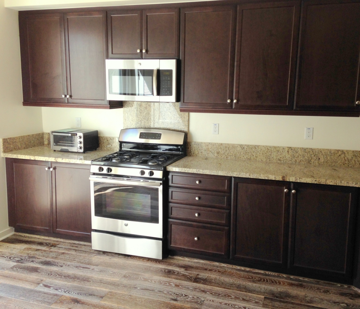 Residential Remodeling Services: Home Remodeling Contractor