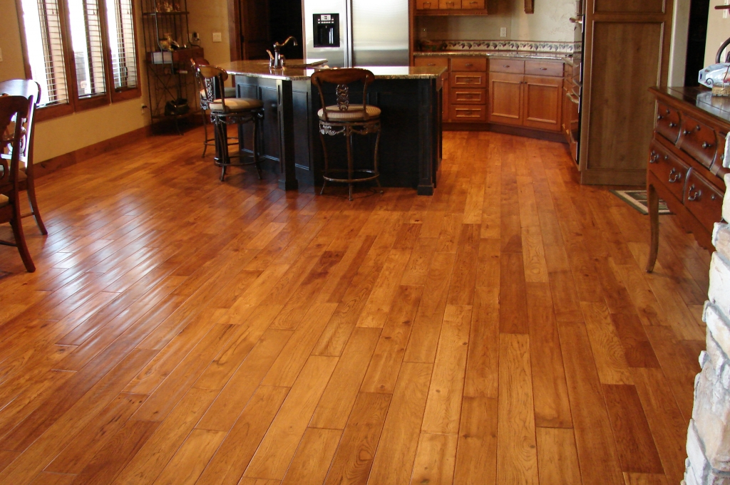 kitchen-hardwood-floor