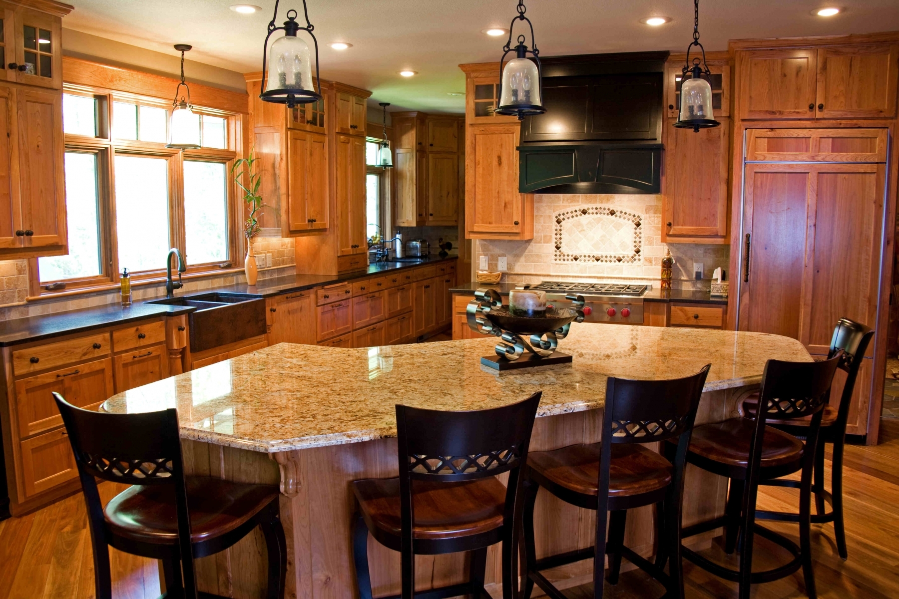 Cabinets Plus Irvine Kitchen Remodeling Contractor Cabinets Counters Flooring
