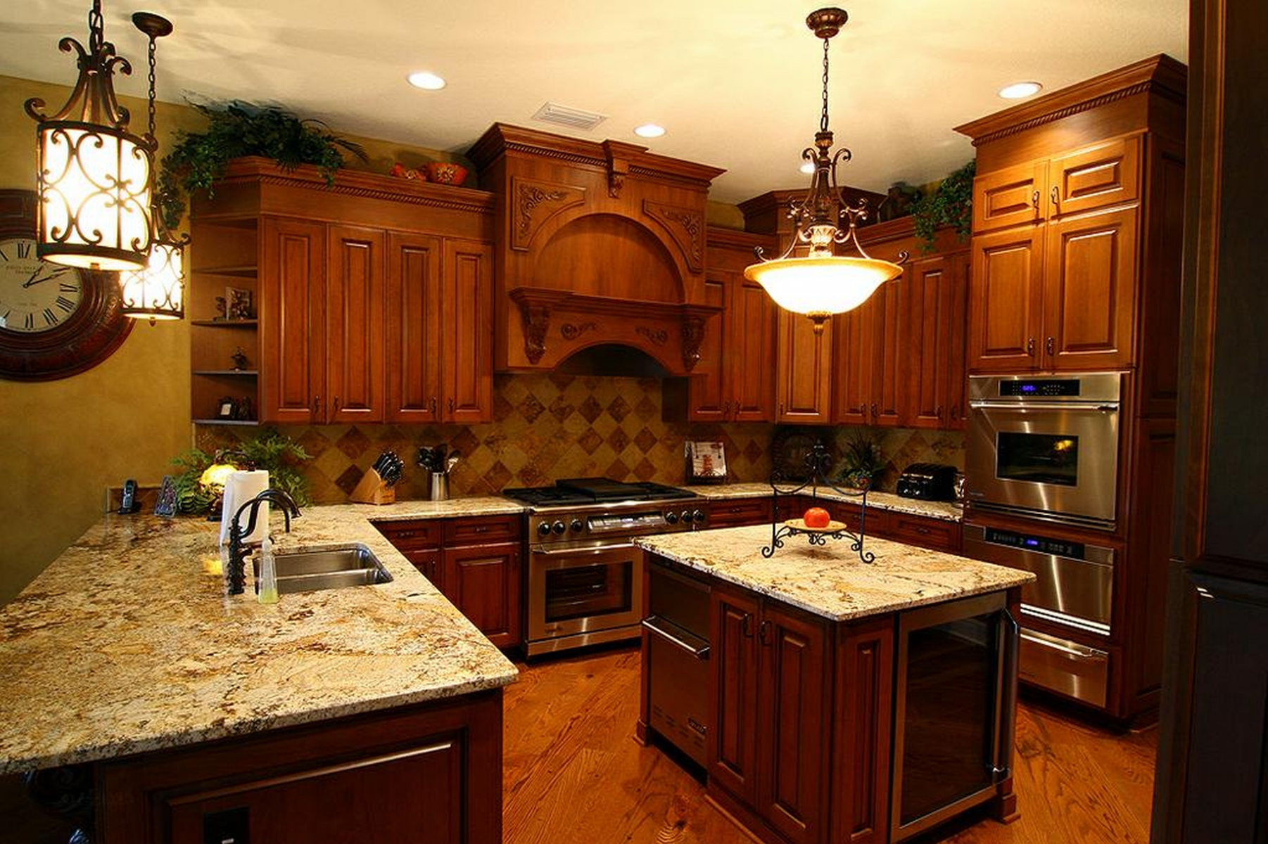 Custom Kitchen Furniture Kitchen Cabinets Remodel Kitchen Best Kitchen The Most Kitchen