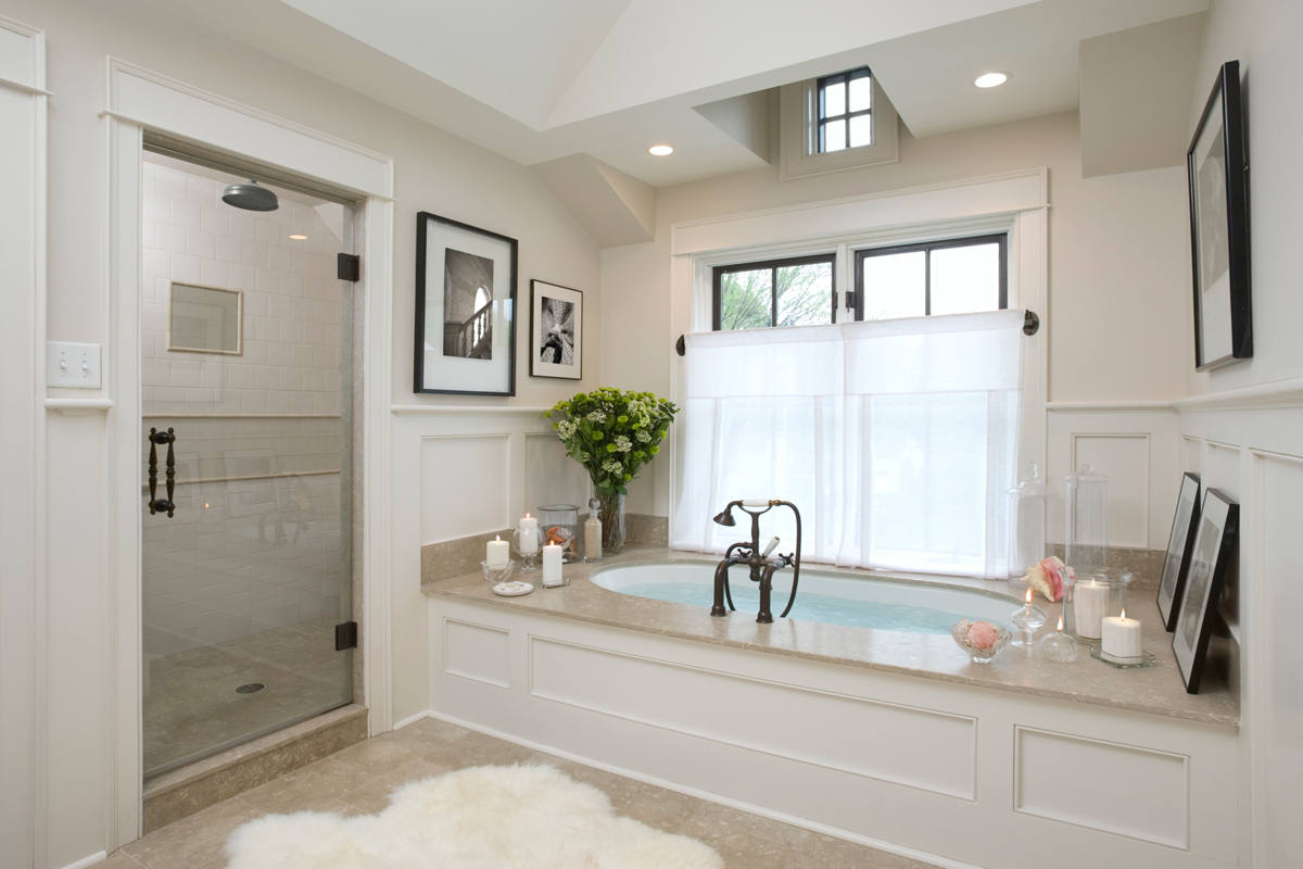 Famous Large Bathroom Wall Tiles Uk Thin Eclectic Small Bathroom Design Square Bathroom Tempered Glass Vessel Sink Vanity Faucet Tall Bathroom Vanity Height Old Bathroom Tile Colors And Designs PurpleBrown Floor Tile Bathroom Bathroom Remodel Cost Per Square Foot Design | A1houston