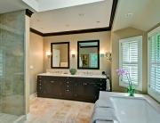 master-bathroom-remodeling