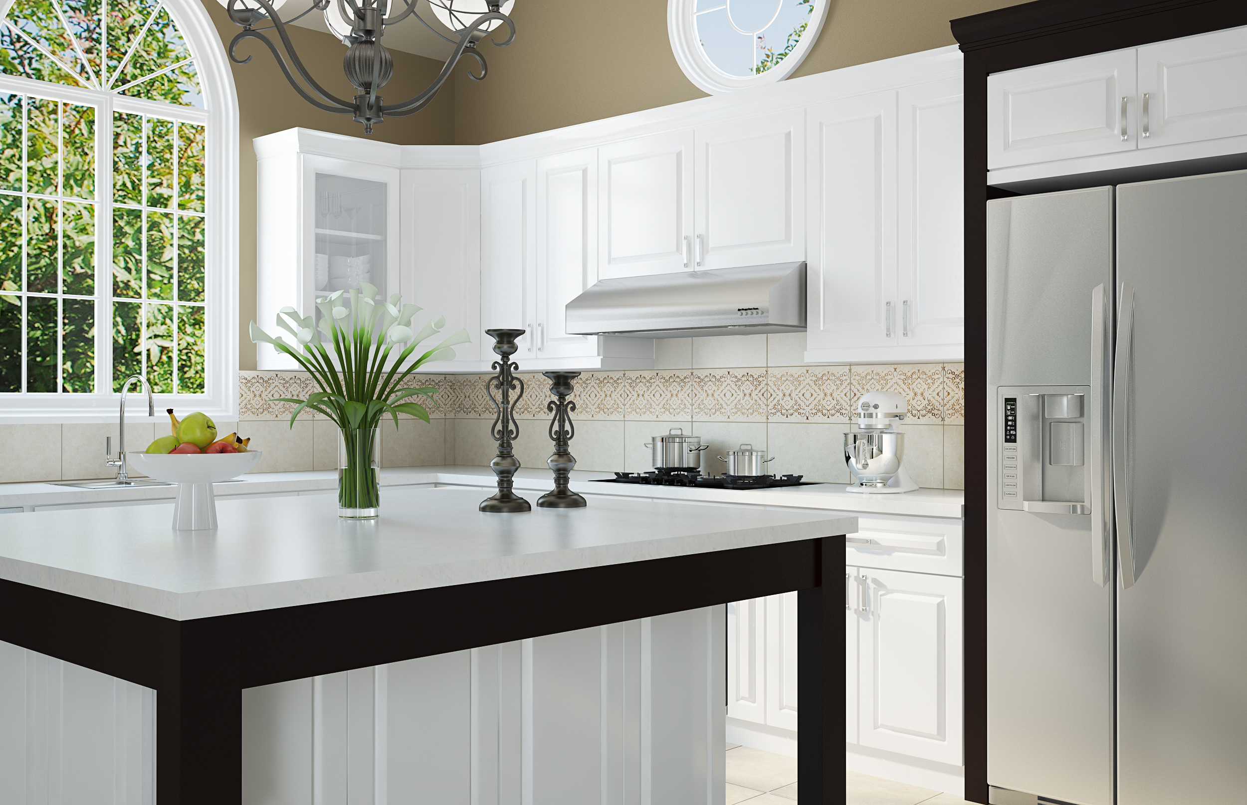 of cabinets styles names home trends doors full pictures kitchen style to cabinet shaker avoid depot white size inset