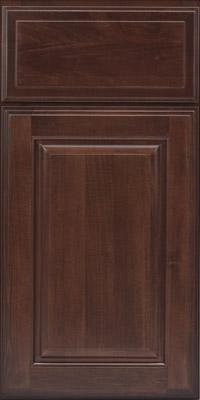 coco cabinets
