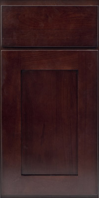 beech wood cabinets