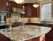 best-kitchen-counters