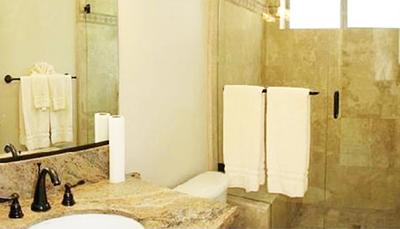 bathroom remodel irvine