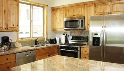 kitchen-remodeling mission viejo