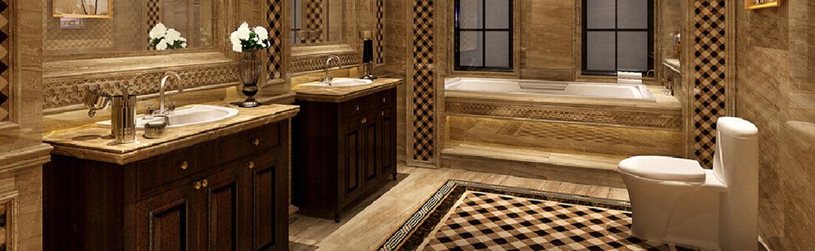 bathroom-remodel-banner1b
