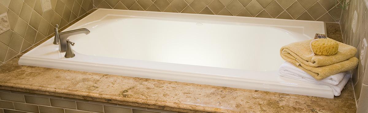 bathroom-remodel-banner2