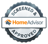 Home Advisor Professional