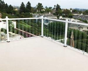balcony-addition-laguna