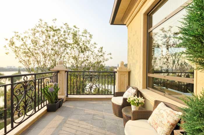 balcony-room-addition