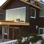 balcony-room-addition-laguna-construction