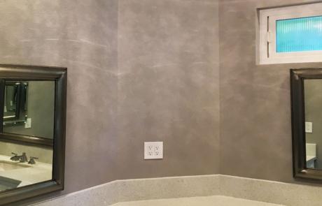 bathroom-remodel-la-habra