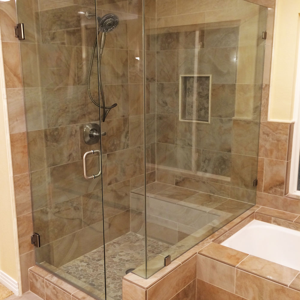 Bathroomremodelmissionviejo Cidar Construction Home - Mission viejo bathroom remodeling