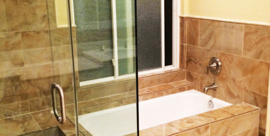bathroom-remodel-mission-viejo-after