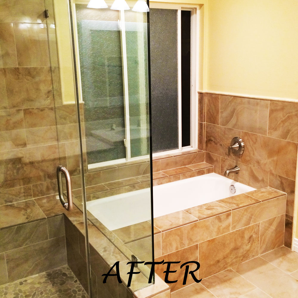bathroom-remodel-mission-viejo-after