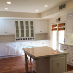 kitchen-remodel-corona-del-mar
