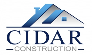 Cidar Construction – Home Remodeling Contractor