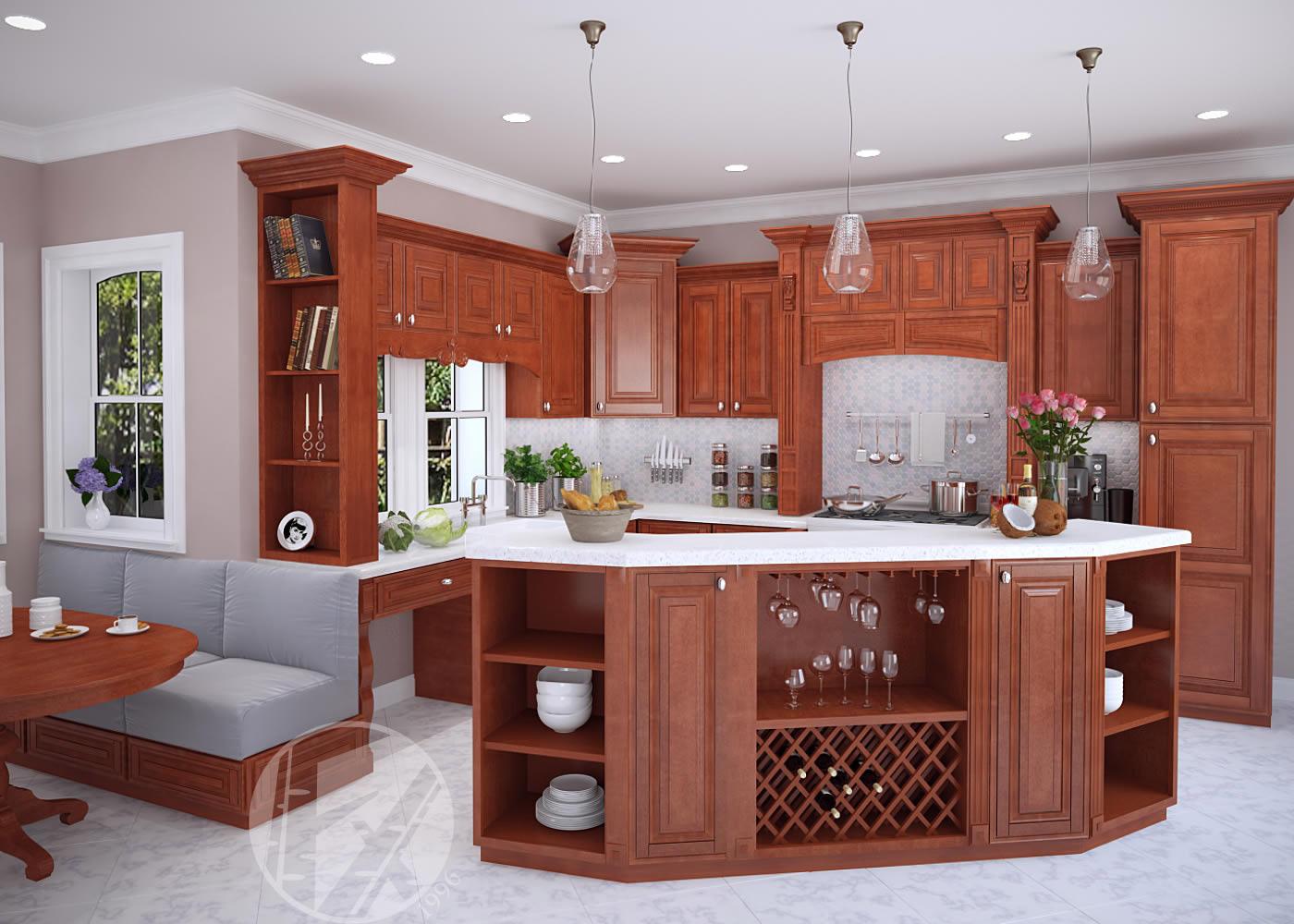 Fu Xiang Cabinets Memsahebnet - Fu xiang cabinets