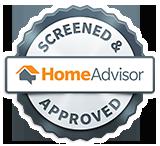 Home Advisor Professional